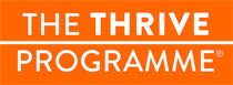 Thrive With Ian The Thrive Programme